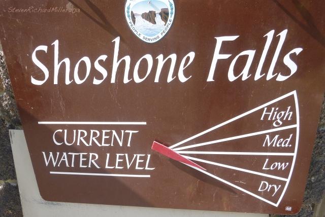 ShoshoneFallsGauge339