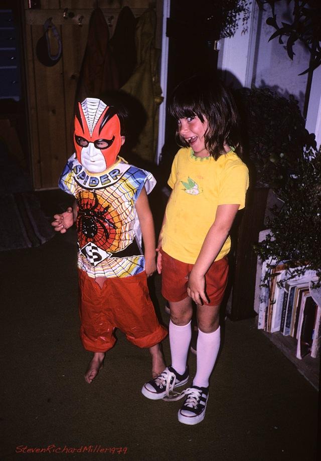 HalloweenKids#6'78
