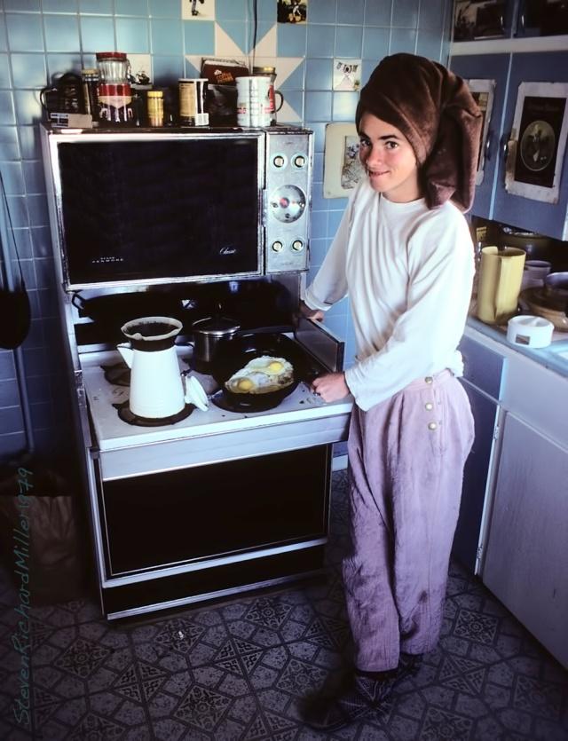 KathKitchen#9'80