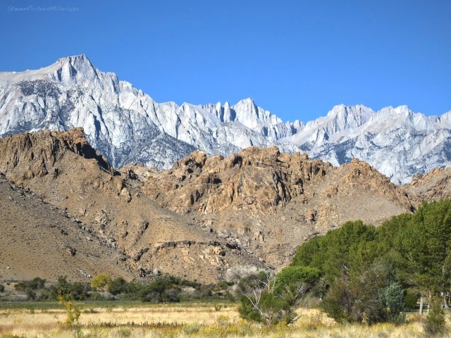 Mt.Whitney2014Oct06_3101