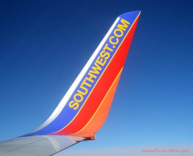 SouthwestWing2194