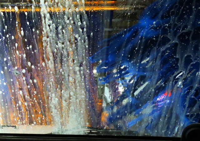 Car Wash #2