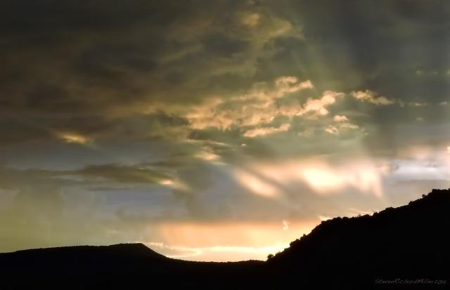 SunsetJul052015_7010