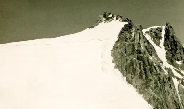 17. Mt. Blanc du Tacul