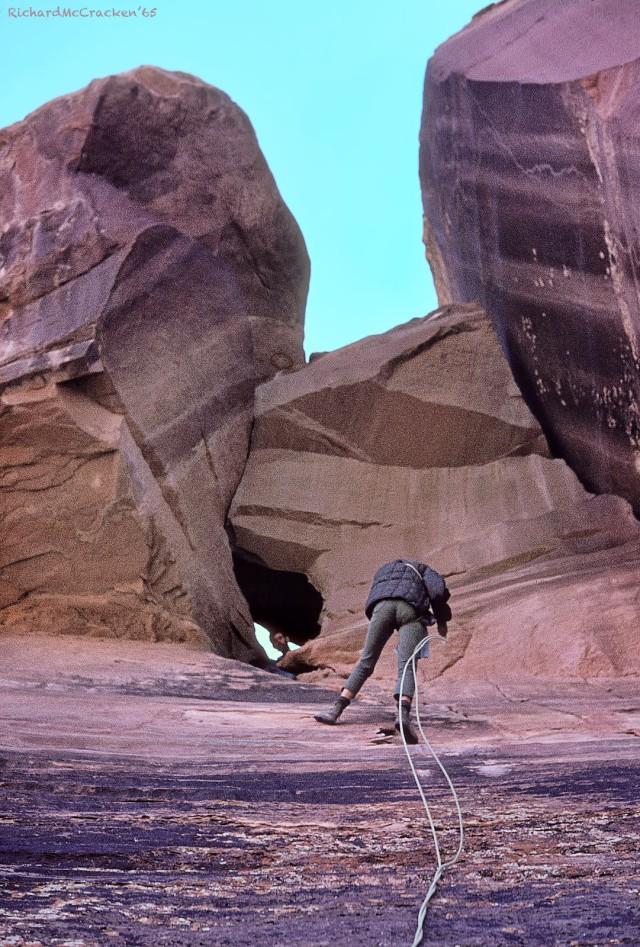 Canyonlands#21'65(McCr.)TDeN