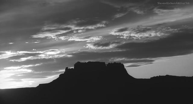 CanyonlandsButte66_DeN