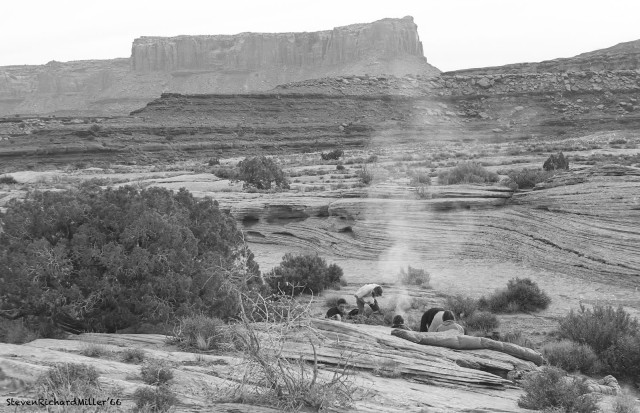 CanyonlandsG.ViewPt'66_DeN