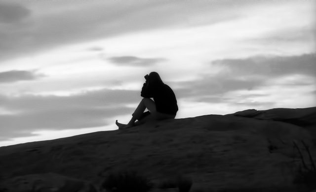 CanyonlandsSilhouette'65DeN