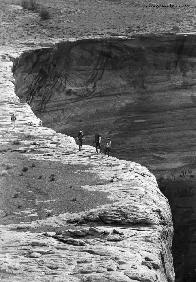CanyonlandsW.Rim#3'65DeN