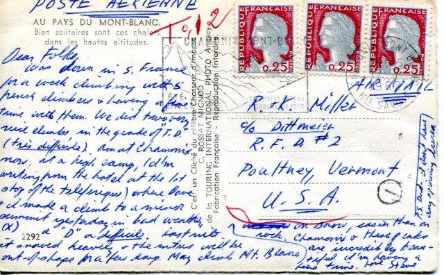 PostcardAig.deL'm'62BACK