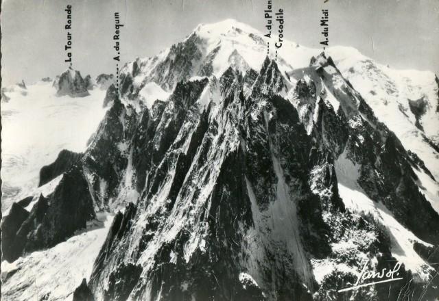 PostcardAiguilles&Mt.BlancSara