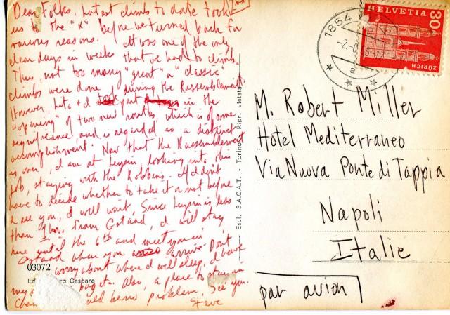 PostcardSent.RougeBack'65