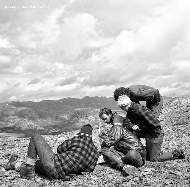 HikingMapReadingCOBS-T