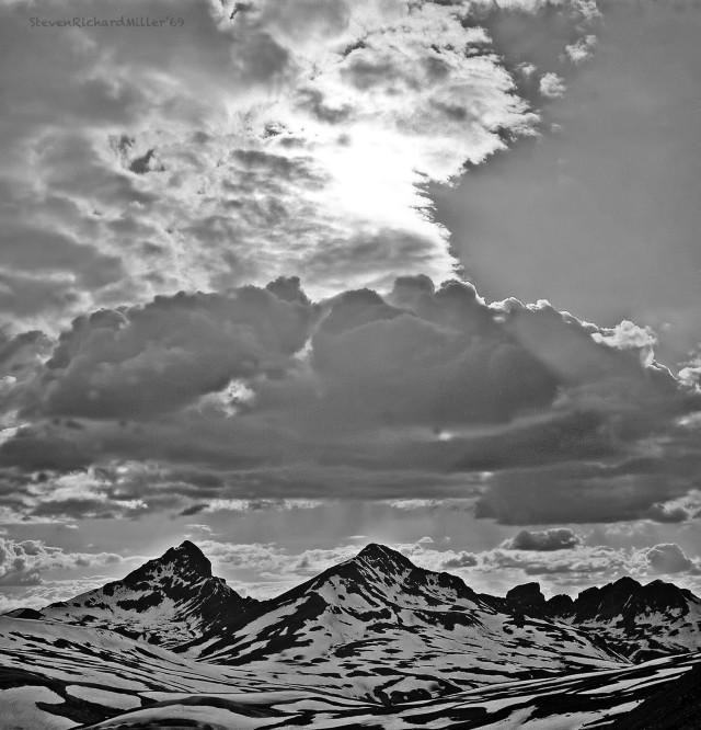 Matterhorn_TD