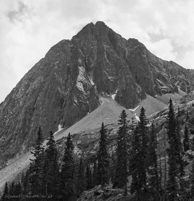 Mt.SilexT2