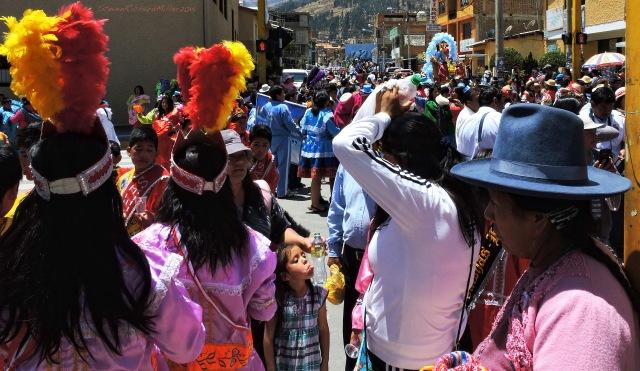 14. Parade DSCN2209