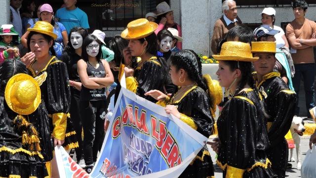 17. Parade DSCN2221