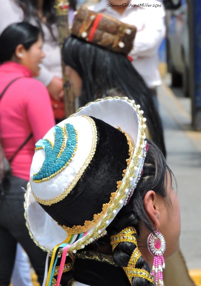 21. Parade_SCN2569