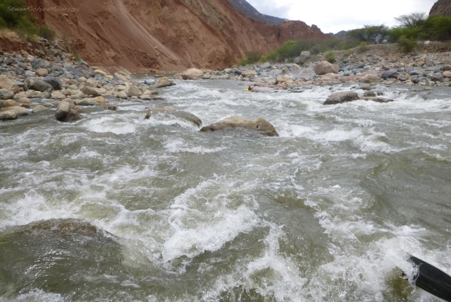 Huayancoragra