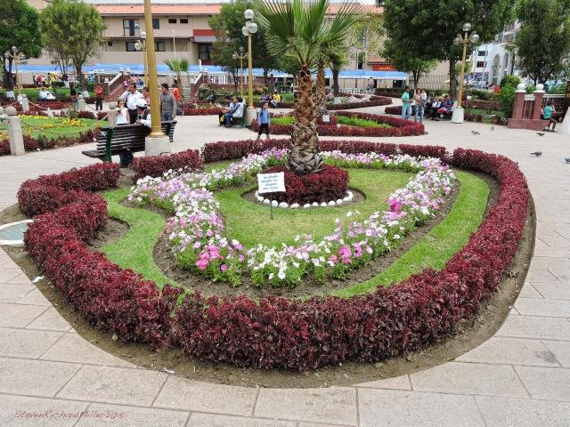 7.5 Plaza_SCN2586