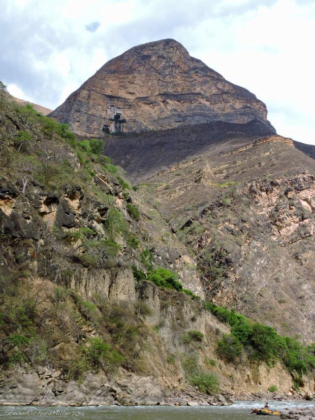 10. CerroHuaroRiverRight_SCN2840