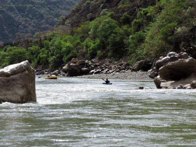 12. RiverSceneSculptedRock_SCN2850