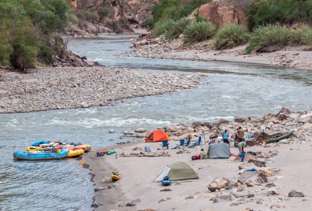 20. Camp#6BRITT_3409-547-PS4