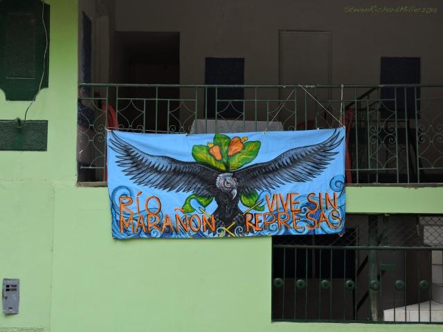 Cj's banner