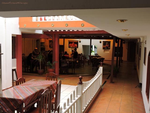 6. Restaurant Oct172015_8957