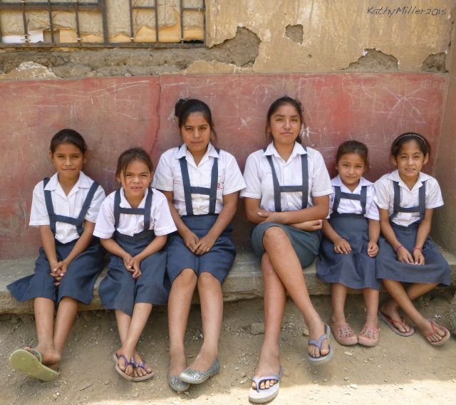 8. TupenGrandeSchoolGirls Oct192015_9317