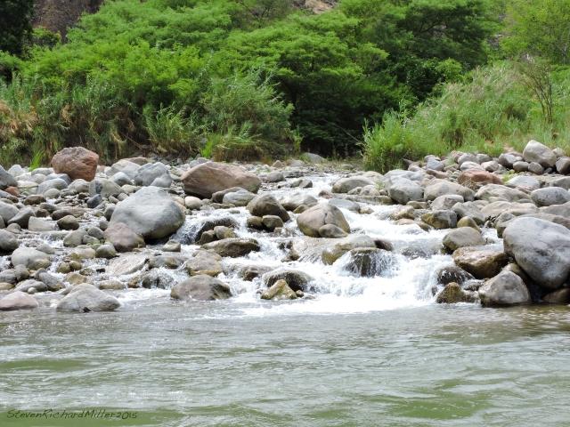 9. RioIllabambaOct182015_8945