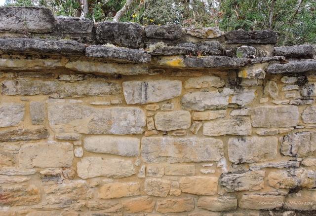 13. Wall Oct302015_8323