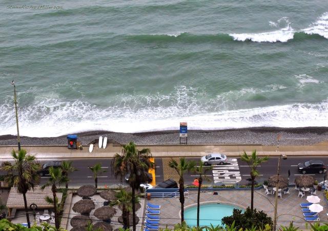 23. Beach Nov052015_7754