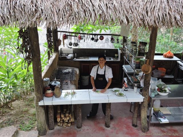 66. Chef&KitchenNov032015_7889