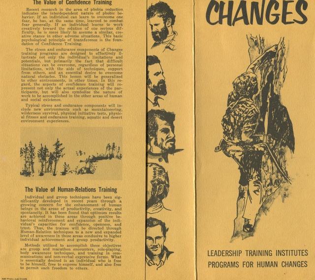 ChangesInc#3