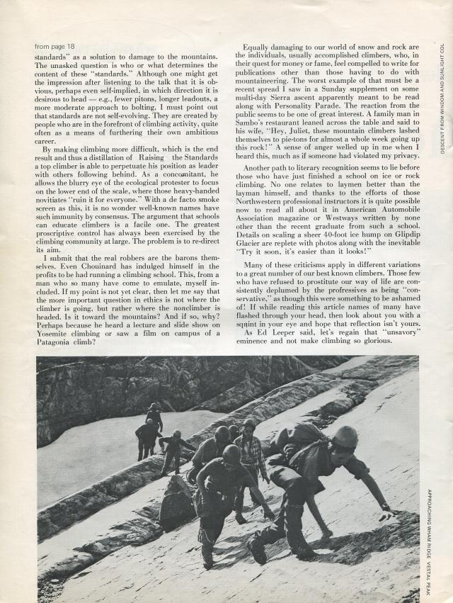 ClimbingMagTwo Sides#3