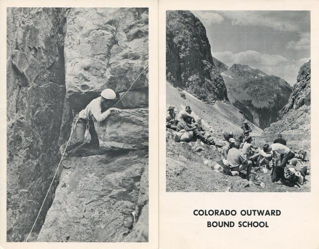 COBSPostcards