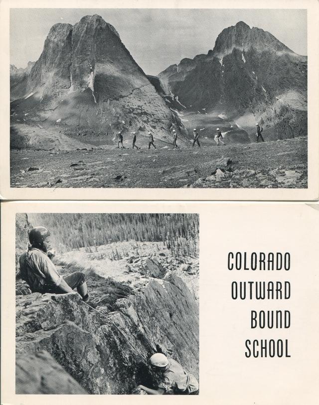 COBSPostcards#2