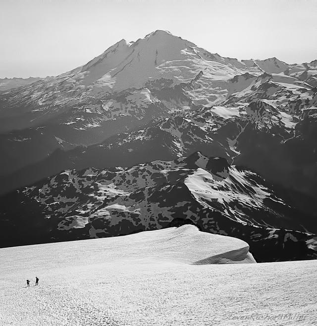 Mt.Shuksan19D
