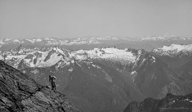 Mt.Shuksan24TD