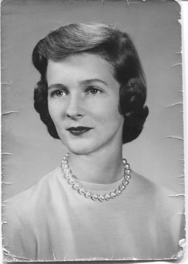 Anne F.