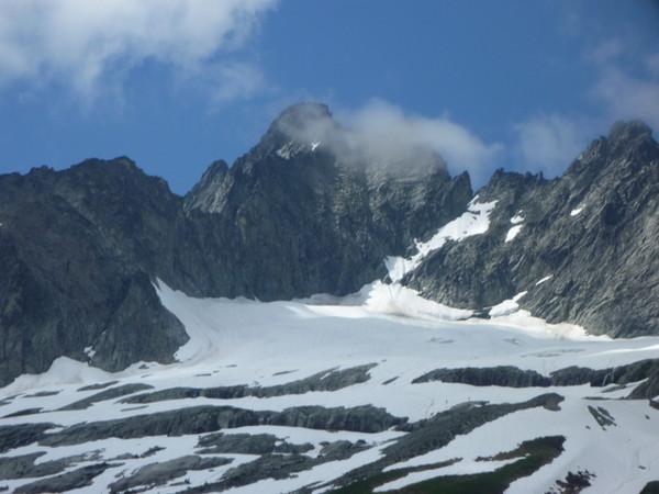 Mt. Torment (www.cascadeclimbers.com)