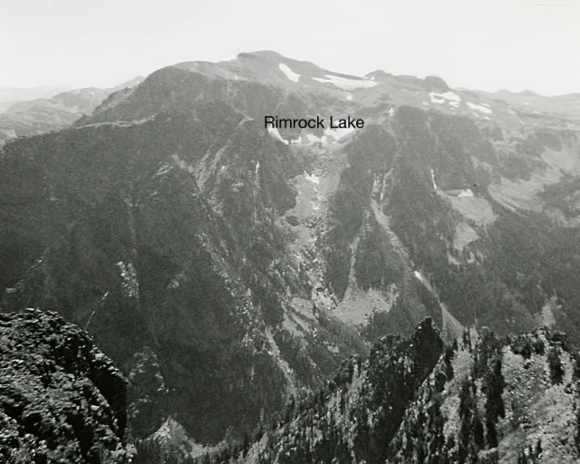 Rimrock Lake, across Death Canyon-Edit copy
