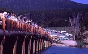 NPS photo (Wikipedia)