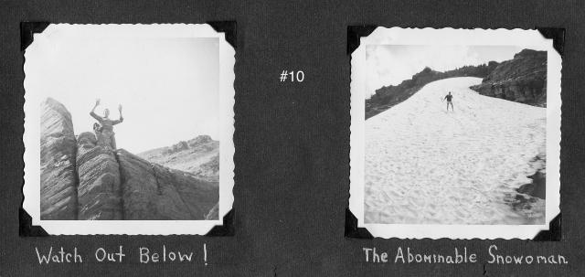 Glacier#10Swiftcurrent 1