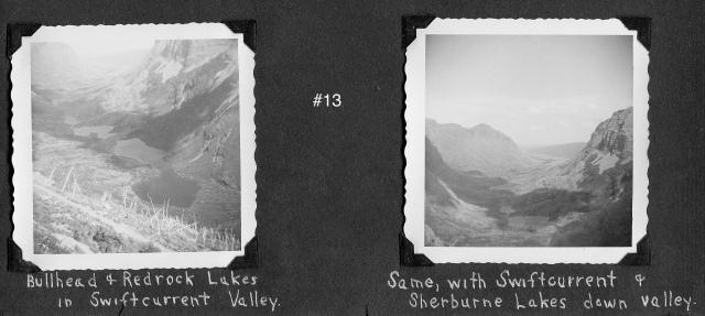 Glacier#13Swiftcurrent