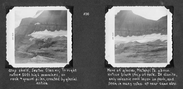 Glacier#36SiyehPass