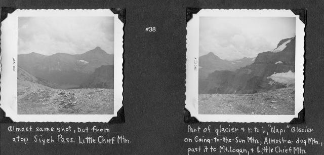 Glacier#38SiyehPass