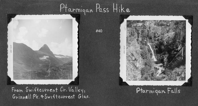 Glacier#40PtarmiganPasshike
