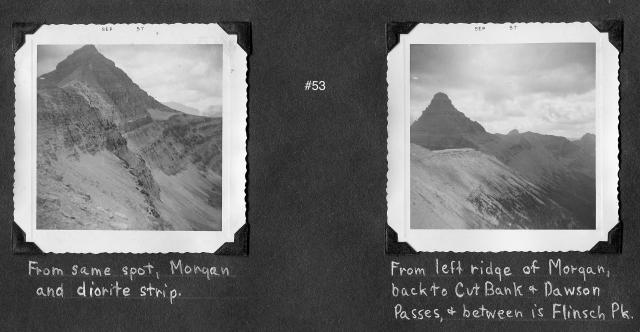 Glacier#53DawsonCutBankPitamakenPassesHike.